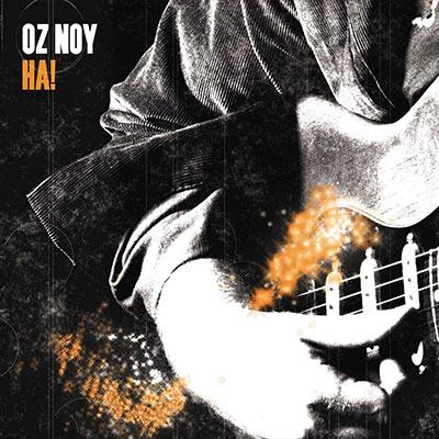 album-HA-400