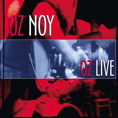album-OzLive-400