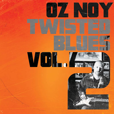 album-TwistedBlues2-400