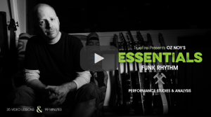 essentials-funk-rhythm-guitar