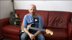 oz-noy-guitar-lesson-1-blues-bends-beyond