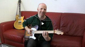 oz-noy-guitar-lesson-1-unlocking-the-neck