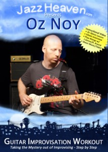 oz-noy-improv-dvd-front-cover-266x373