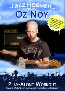 oz-noy-play-along-dvd-front-cover-266x373